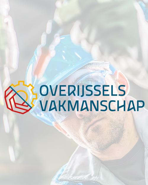 Nieuw initiatief binnen Regio Zwolle mbt veerkrachtige arbeidsmarkt